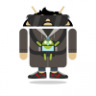 AndroidJim