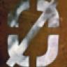 zeiroe
