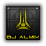 DJAlmix