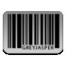 greyjasper