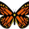 MonarchWines