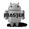 Master™