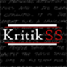 KritikSS