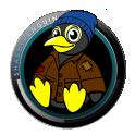 Shabbypenguin