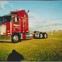 roadrunner9501