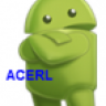 acerl