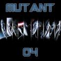 Mutant04