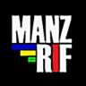 Manzrif