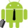 AndroidSocialMedia