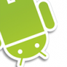 androidshow
