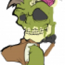 Sour Zombie