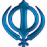 Gurdeep.Singh.Mander