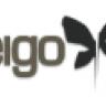 Eigo_Ltd