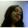Delia060810