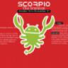 ScorpiusO
