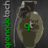 GrenadeTech