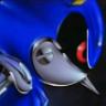 SegamanXero