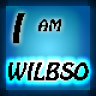 wilbso1234