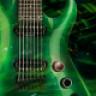 Guitar100