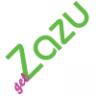 getZazu