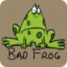 badfrog