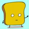 Toasty3000