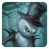 snowman81