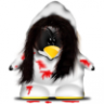 psychotic_penguin