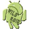 wildroid