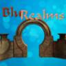 BluRealms
