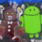 Android Amateur