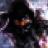 tweaking_ninja