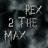 rexdemax
