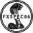 fxspec06