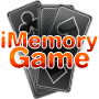 icon_about_iMemory.png