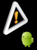 icon_error.png