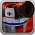 复件 icon2.jpg