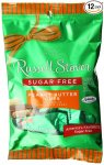 russell stover sugar free.jpg