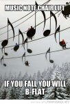funny-music-note-chair-lift-b-flat-pics.jpg