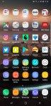 Screenshot_20170922-172410.jpg