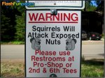 funny-golf-course-sign.jpg