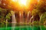 beautiful_nature_landscape_05_hd_picture_166223.jpg