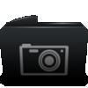 1289086543_folder_black_photos.png