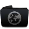 1289262091_folder_black_sites.png