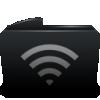 1289262156_folder_black_wifi.png