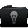 1289262261_folder_black_idea.png