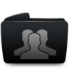 1289262858_folder_black_groups.png