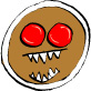 notlgm-icon.jpg