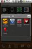 AppsOrganizerImage2.png