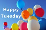 167463-Happy-Tuesday-Balloons.jpg